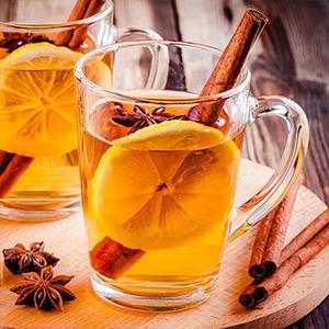 Tea-and-Hydration
