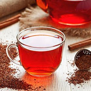 Ahmad Tea Rooibos Tea