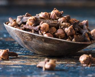 Clove - the Natural Super Spice