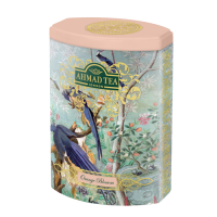 Orange Blossom - Fine Tea Collection