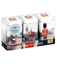 Royal Guards - Selection Pack