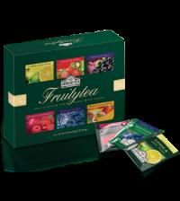 Fruitytea