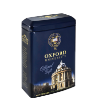 Oxford University Caddy