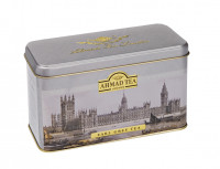 Earl Grey - Heritage Caddy