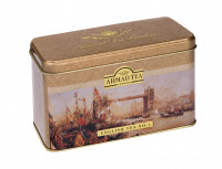 English Tea No. 1 - Heritage Caddy